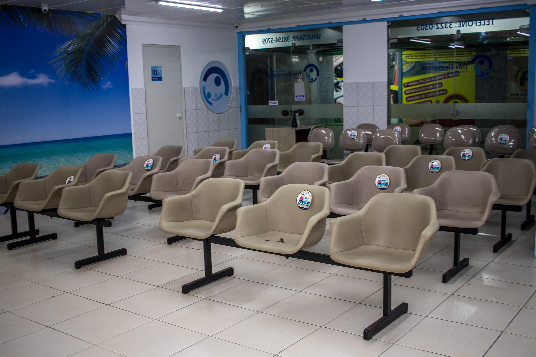 Centro Médico Três Elementos tem 18 especialidade médicas
